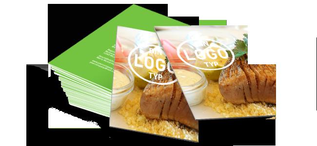 Visitkort, affischer, business_card, kataloger