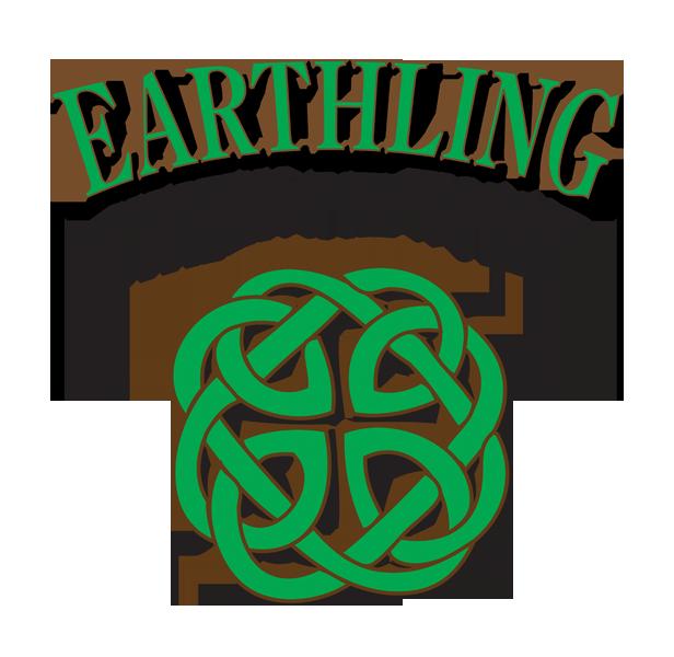 earthling - citizen of the world - design @PAN