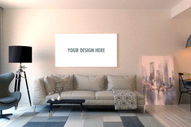 Design & personliga gåvor